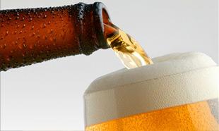 home-bieren