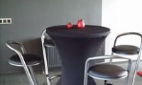 staantafels